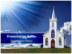 Check out our professionally designed Christian Church PPT template. Download our Christian Church #PowerPoint presentation affordably and quickly now. Get started for your next PowerPoint presentation with our Christian Church editable ppt #template. This royalty free Christian Church Powerpoint template lets you to edit text and values and is being used very aptly for Christian Church, church, #christian, religious, religion, god, devotion, #spiritual and such PowerPoint presentation.