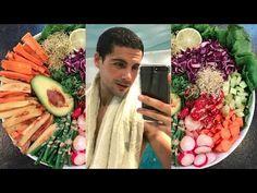 Weight loss tips dr khurram mushir