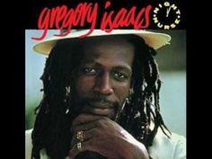 Jamaica's extraordinary musical legacy, from ska to dub, Bob Marley to The Bug. France 24, Reggae Artists, Music Artists, Jamaican Traditions, Reggae Rasta, African Museum, Dancehall Reggae, Night Nurse, Lp Vinyl