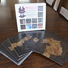 DnD terrain tiles. Games To Play, Playing Games, Dungeon Tiles, Grid System, Fantasy Rpg, Tabletop Games, Create Your Own, Caves, Creative