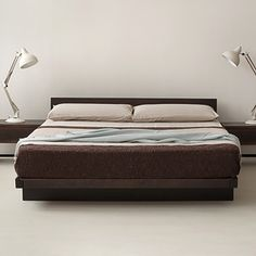 O Is One Of Our Anese Style Low Wooden Beds Available With Or Without A Headboard Platform Bed Perfect For Loft E Uk Made Free Delivery