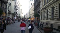 https://flic.kr/s/aHsk4Y1byC | Budapest | Accomodation in Budapest - Best Hotel Service H-1052. Budapest Sütő u.2. besthotelservice.hu