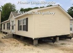 25 Best MANUFACTURED HOMES New & Used for sale images in ...