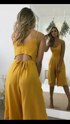 Modest Dresses, Casual Dresses, Fashion Dresses, Summer Dresses, Mode Outfits, Trendy Outfits, Spring Outfits, Tango Dress, Professional Outfits