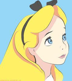 http://avengeriffic.deviantart.com/art/Once-Upon-A-Time-in-Wonderland-312942358