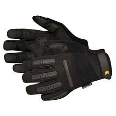 Carhartt Ballistic Gloves