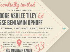 Wedding-invite-dribbble