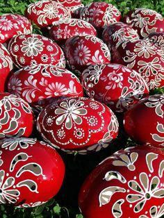 Egg Art, Easter Eggs, Beautiful Things, Instagram