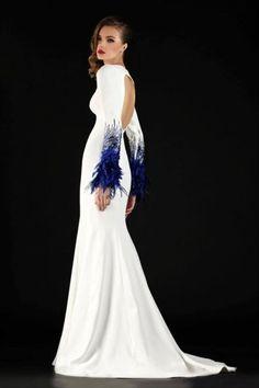 Randa Salamoun Couture