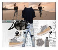 """Stylemoi.nu XI"" by nerma10 ❤ liked on Polyvore featuring STELLA McCARTNEY, philosophy and stylemoi"