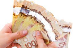 Ssk llc payday loan photo 1
