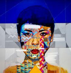 http://www.shortyfatz.com/Images/fractions/art/rodriguez_paintings_02.jpg