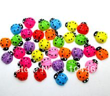 Shop cabochons online Gallery - Buy cabochons for unbeatable low prices on AliExpress.com - Page 15