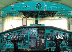 mgworld - a la tumblr — Tu-144 (Tupoljev Charger ) The world first and... Tupolev Tu 144, Passenger Aircraft, Tumblr, The Office, First World, Charger, Cgi, Planes, Book
