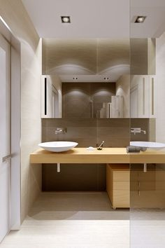 SCANDY APARTMENT - Picture gallery