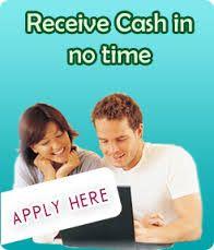 Payday loans salt lake ut image 4