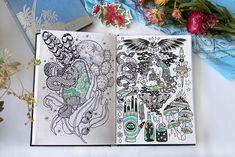 .sketchbook4a.jpg