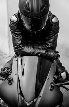 black, moto, and motorcycle Bild