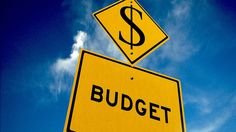 5 Steps to Making a Budget You Actually Want to Keep
