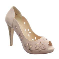 Kickly - Scarpe da Moda scarpe decollete sandali Stiletto alla caviglia donna strass Tacco Stiletto tacco alto 11 CM - Rosa T 40 - UK 6.5 in OFFERTA su www.kellieshop.com Scarpe, borse, accessori, intimo, gioielli e molto altro.. scopri migliaia di articoli firmati con prezzi da 15,00 a 299,00 euro! #kellieshop Seguici su Facebook > https://www.facebook.com/pages/Kellie-Shop/332713936876989