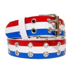 Solid Rich Fashion Color Double Grommet Genuine Leather Casual Jean Belt 35mm Red White Blue Medium Belts.com,http://www.amazon.com/dp/B00EHU76II/ref=cm_sw_r_pi_dp_NJRQsb0DD6GS1ZBG