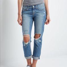 Boyfriend Jeans. Get these Trendy Fit BF Jeans   Aeropostale Jeans Boyfriend