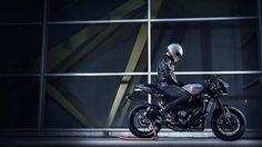 2017-Yamaha-XSR900-Abarth-EU-Nimbus-Grey-Static-009