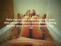 yep. always.
