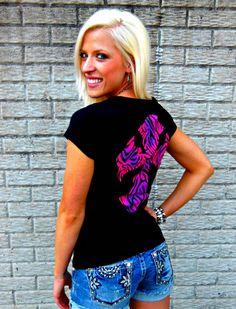 #RUCowgirl #Clothing www.jenandkenras.com