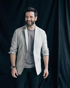 Chicago Med, Chicago Fire, Tommy Merlyn, Colin Donnell, Dc Comics, Chicago Shows, Celebs, Celebrities, Celebrity Couples