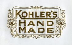Kohler best bathtub cleaner we recommend for our customers