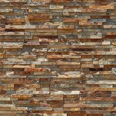 patterned stone walls Home Stone textures Other textures Door photos D I Y 2 shop Free Stone Cladding Texture, Stone Facade, Stone Texture, Stone Walkway, Tv Wall Design, Stone Veneer, Wall Cladding, Stone Tiles, Stone Art