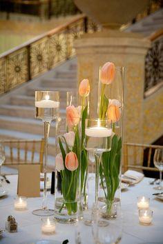 Die 100 Besten Bilder Von Tischdeko In 2019 Embellishments Floral
