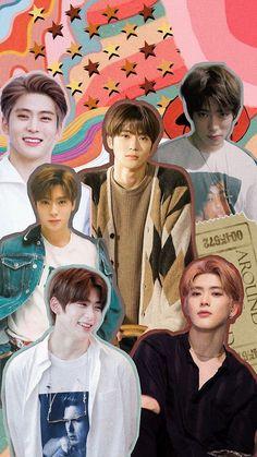 jaehyun aesthetic wallpaper lockscreen #jaehyun #nct #nct127 #wallpaper #vsco #edit  #cute #nct #aesthetic #lockscreen Iphone Wallpaper Tumblr Aesthetic, Aesthetic Wallpapers, Diy Teddy Bear, Kpop Backgrounds, Kim Jung Woo, Nct Group, Jung Jaehyun, Jaehyun Nct, Na Jaemin