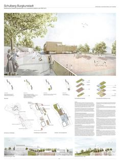 New Ideas - board Detailplan . - New Ideas – board Detailplan Detailplan - Texture Architecture, Architecture Drawing Art, Plans Architecture, Architecture Graphics, Green Architecture, Architecture Portfolio, Architecture Details, Landscape Architecture, Architecture Presentation Board