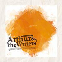 Niño y pistola - Arthur & the writers (LP) - Ernie Records 2010