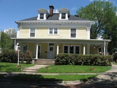 Photos, maps, description for 502 Lakeview Avenue, Jamestown, NY. Search homes for sale, get school district and neighborhood info for Jamestown, NY on Trulia—Delightfully Smart Real Estate Search.