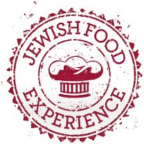 Jewish Food Experience shares a review and two recipes from Starters and Sides Made Easy
