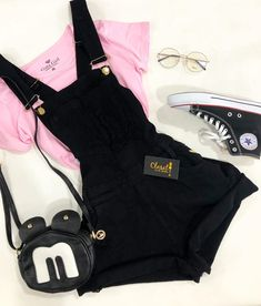 # Romanzi rosa # amreading # books # wattpad Source by tween outfits casual Really Cute Outfits, Cute Teen Outfits, Cute Comfy Outfits, Teenage Outfits, Cute Summer Outfits, Swag Outfits, Outfits For Teens, Stylish Outfits, Girls Fashion Clothes