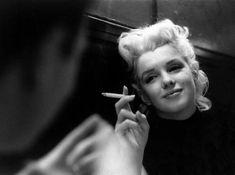 Marilyn Monroe in 13 foto insolite a 90 anni dalla nascita