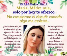 Regina Coeli, God Loves You, Blessed, Words, Sorority, Rosario, Rome