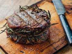 """Grilled fillets are delicious. Cedar Planked Fillets are """"out of this world"""", """"why didn't I try this sooner"""" delicious."""