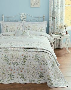 Sienna Duvet Cover Set House Of Bath Sweet Dreams Pinterest S Home And Covers
