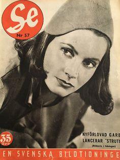 Nov 1939