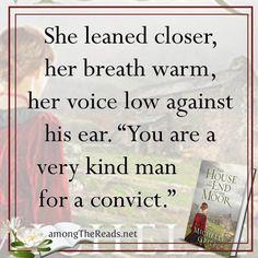 A wonderful story#TheHouseattheEndoftheMoor by Michelle Griep #VictorianRomance #mustread #bookmemes #bookquotes #quote #bookreview #amreading #bookish #booklover #books #bookblogger #goodreads #booklove #bookaddict #reader #ilovereading #totalbooknerd #bookgeek #becauseofreading #bookoftheday #bookaddiction #bookblog #lovereading