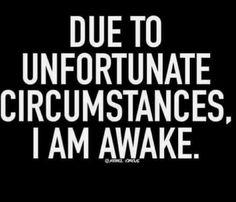 Awake More