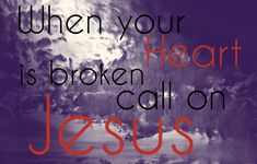#jesus #jesuschrist #jesussaves #jesusfreak #callonjesus #hope #love #peace #life #inspire #inspirational #bible #scripture #art #everythingsart
