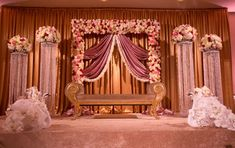 Anais Event Planning and Design San Francisco Bay Area Wedding Coordinator Indian Wedding Planner Southeast Asian Weddings