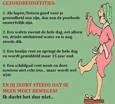 Suzanne Overklift Vaupel Kleijn: Dusss dat Dutch Quotes, Funny Texts, Memes, I Laughed, Laughter, Haha, Sayings, Words, Instagram Posts