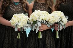 Chic + Pretty Palm Springs Wedding - Belle the Magazine . The Wedding Blog For The Sophisticated Bride